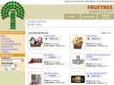 Fruitree Baskets & Gifts
